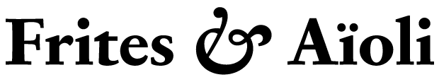 Corundum™ Text display word